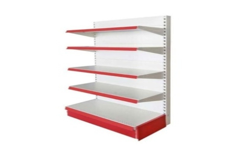 Supermarket Display Rack Manufacturers