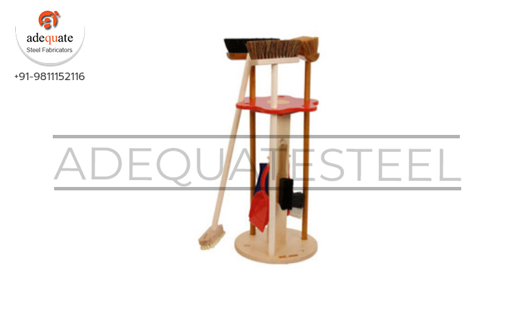 Broom Stand Exporters and Suppliers In Upper Subansiri