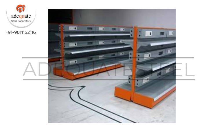 Electronic Equipment Racks Exporters and Suppliers In Balod