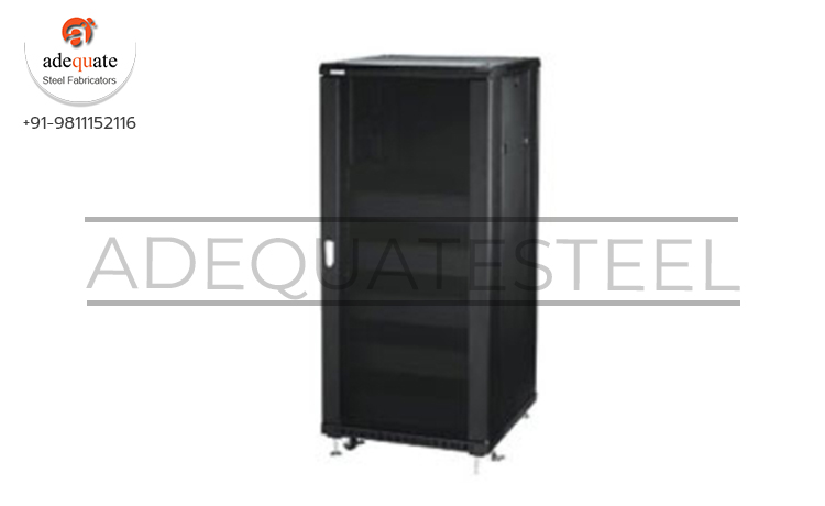 Enclosed Racks Exporters and Suppliers In Port Blair