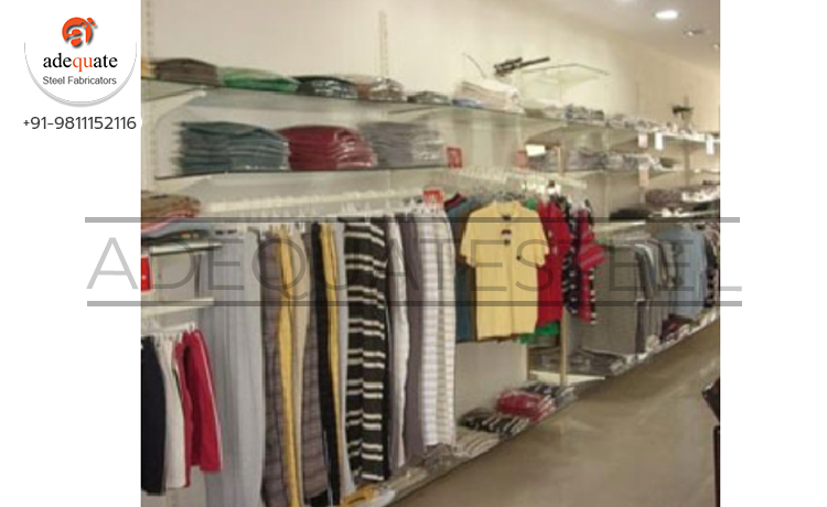 Garments Wall Hanging Display Exporters and Suppliers In Lower Subansiri