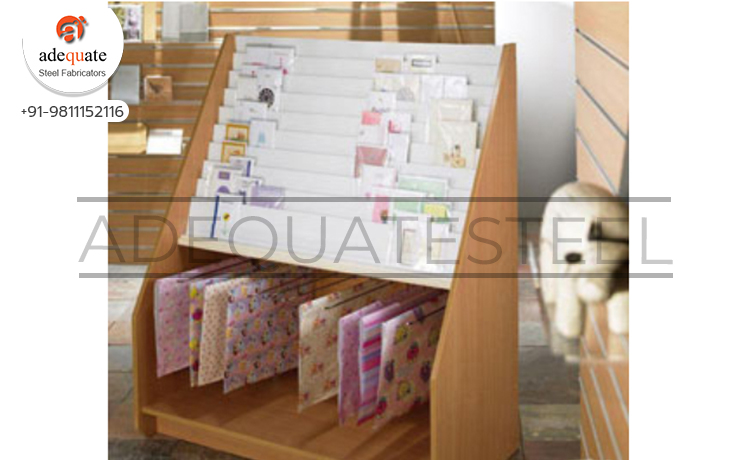 Greeting cards display standgreeting cards display stand in india greeting cards display stand m4hsunfo