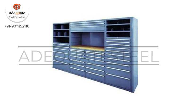 Shelving Modular Shelving Exporters and Suppliers In Balod