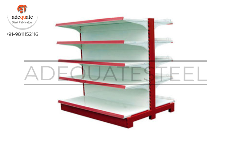 Shop Display Racks In Lohit