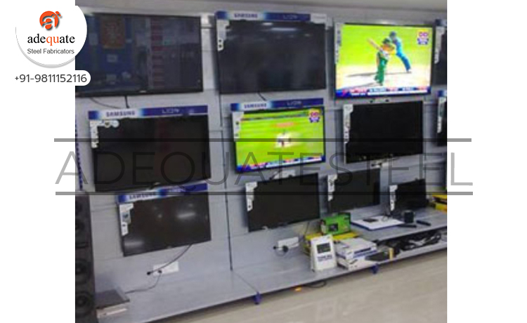 TV Rack Exporters and Suppliers In Balod