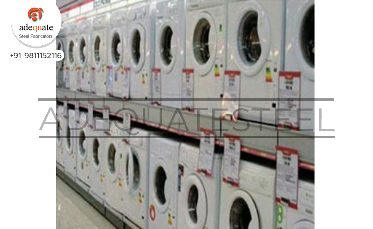 Washing Machine Rack Exporters and Suppliers In Balod